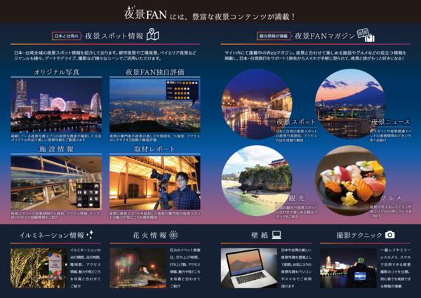 夜景FAN_リーフレット_内面_日本語.png