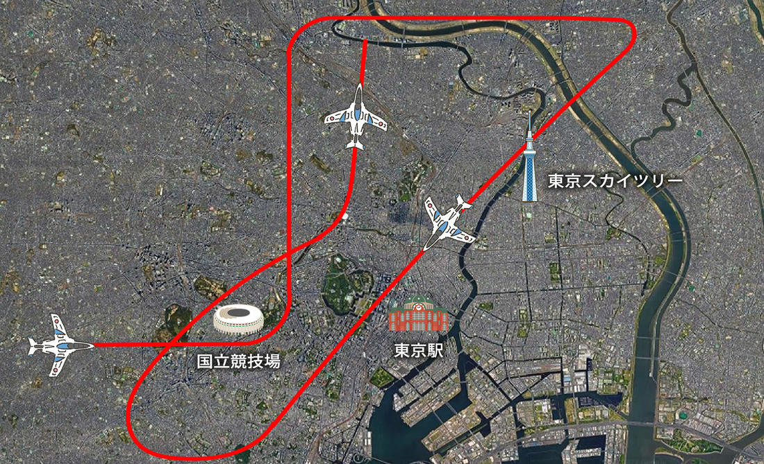 img_blueimpulse-route01.jpg